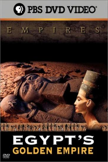 Egypt's Golden Empire (2001)
