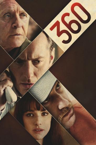 360 (2012)