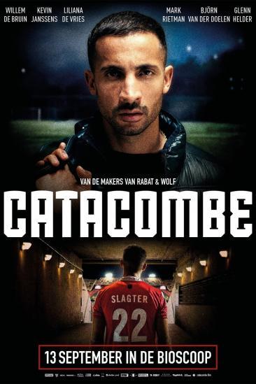 Catacombe (0000)