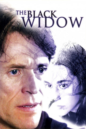 The Black Widow (2005)