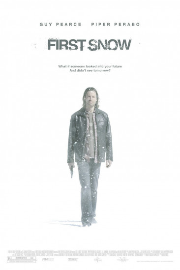 First Snow (2006)