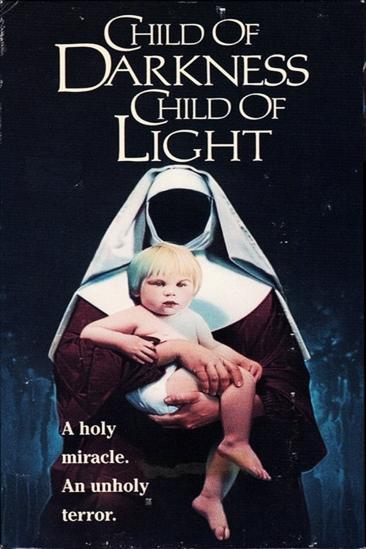 Child of Darkness, Child of Light (1991)