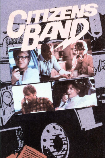 Citizen's Band (1977)