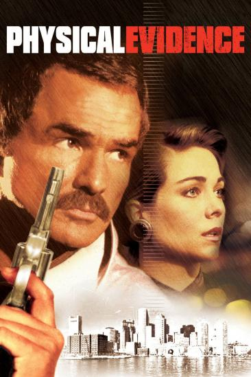 Physical Evidence (1989)