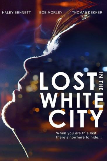 The White City (2015)