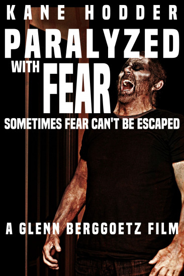 Paralyzed with Fear (2018)