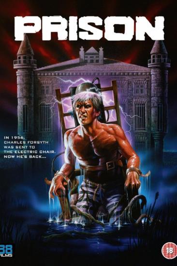 Prison (1988)