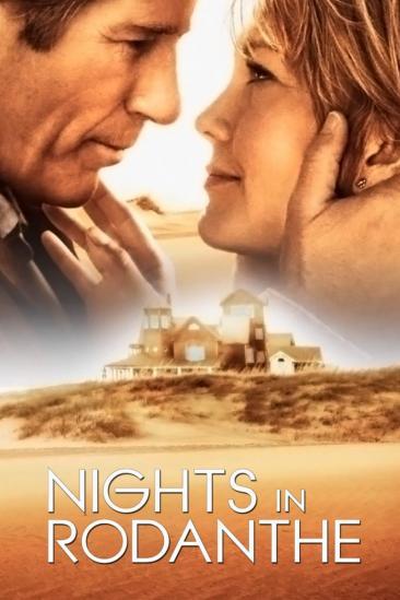 Nights in Rodanthe (2008)