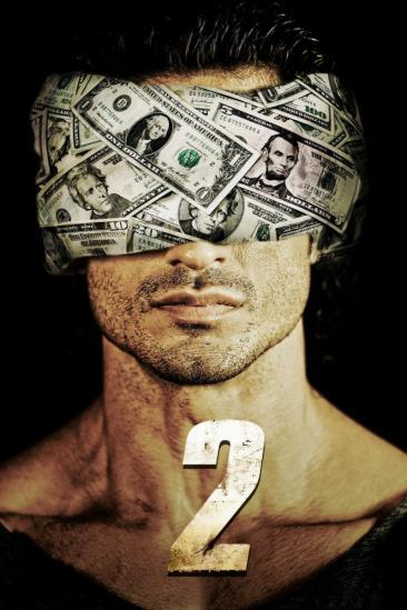 Commando 2 -  The Black Money Trail (2017)