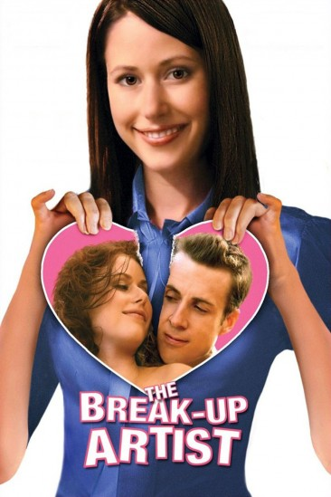 The Break-up Artist (2009)