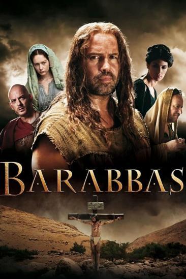 Barabbas (2013)