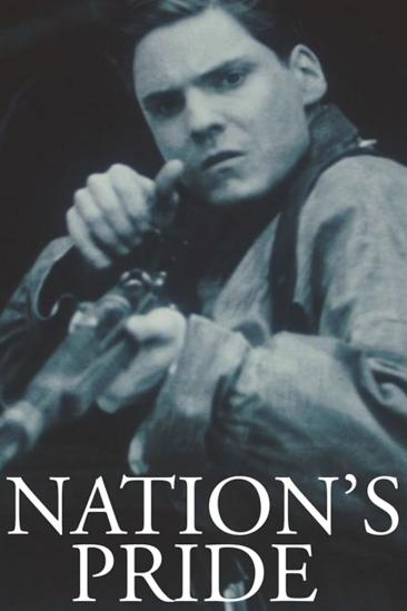 Nation's Pride (2009)