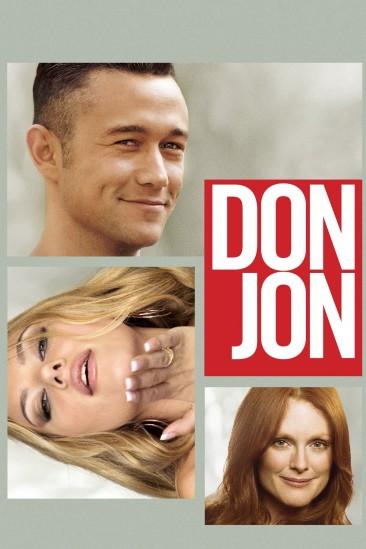 Don Jon (2013)
