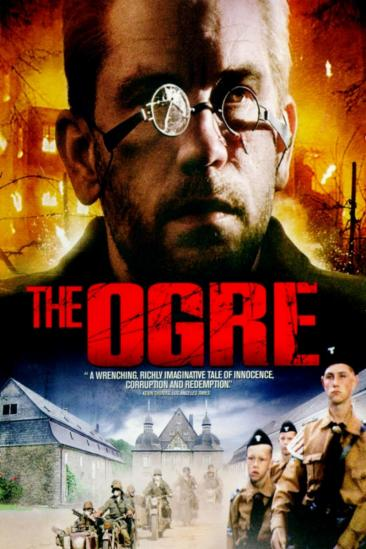 The Ogre (1998)