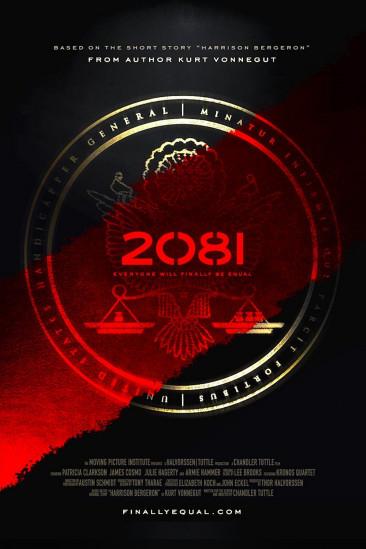 2081 (2009)