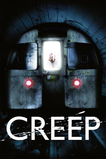 Creep (2004)