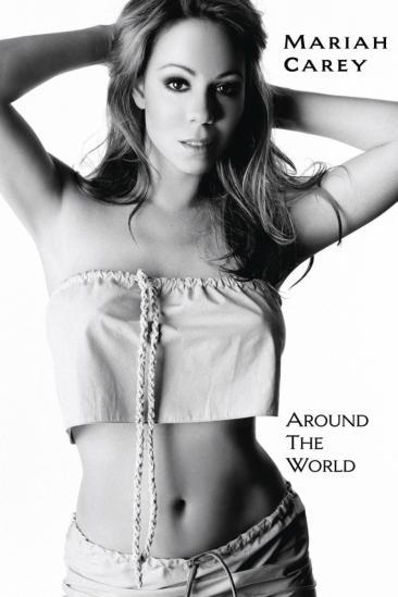 Mariah Carey: Around the World (1999)
