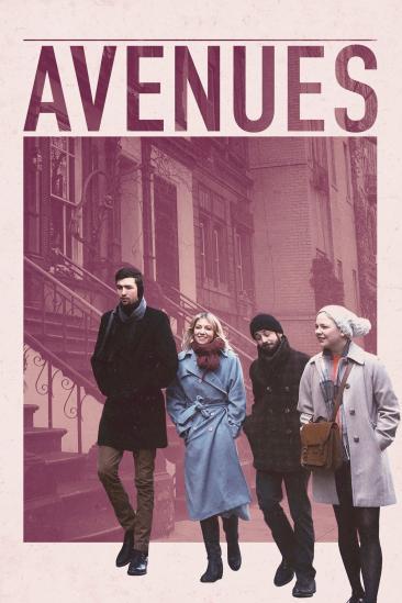 Avenues (2017)
