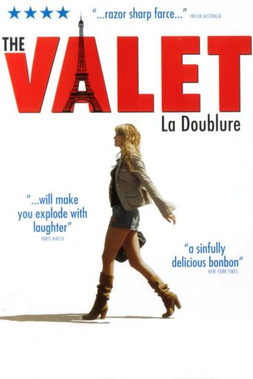 The Valet (2006)