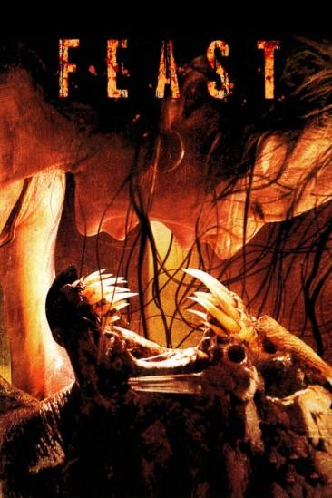 Feast (2005)