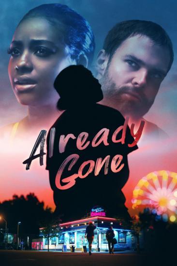 Already Gone (2019)