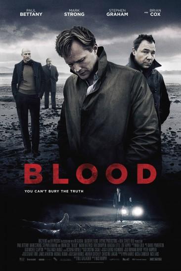 Blood (2012)