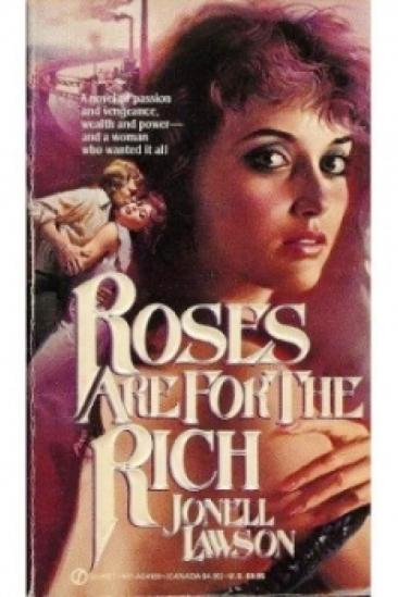 Roses Are for the Rich (1987)