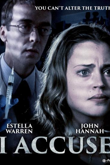 I Accuse (2003)