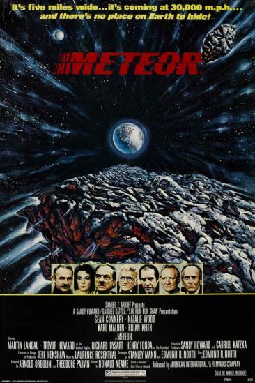 Meteor (1979)
