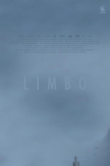 Limbo (2016)