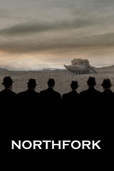 Northfork (2003)