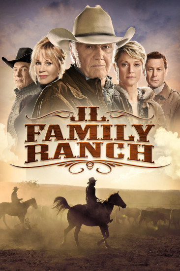 JL Family Ranch (2016)