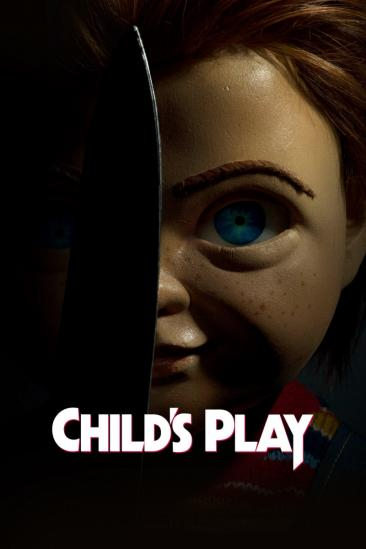 Child's Play (2019)