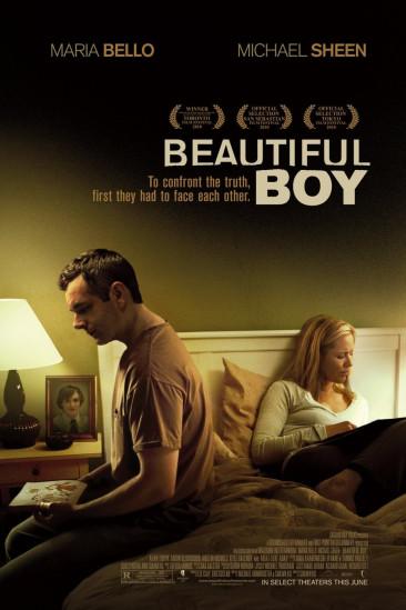 Beautiful Boy (2011)