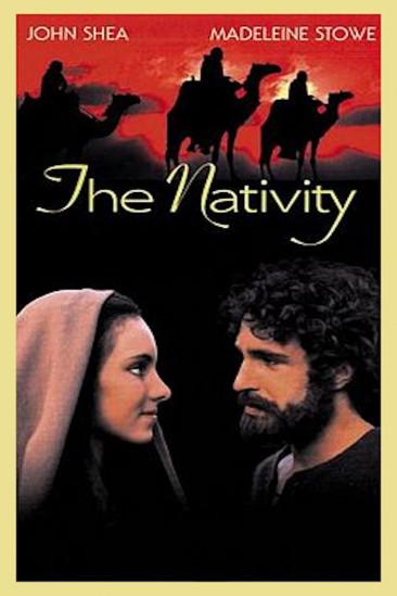 The Nativity (1978)