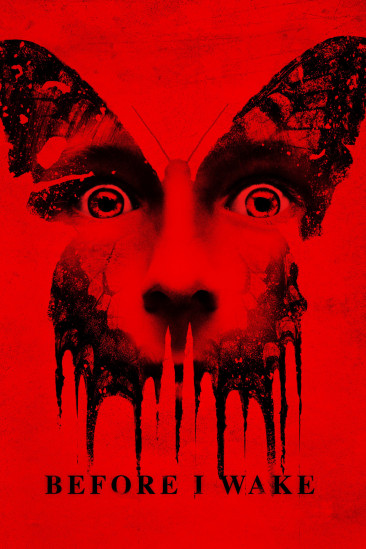 Before I Wake (2018)