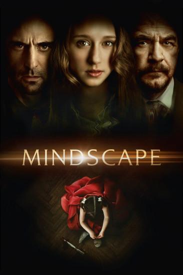 Mindscape (2014)