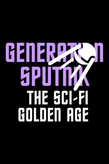 Generation Sputnik (2016)