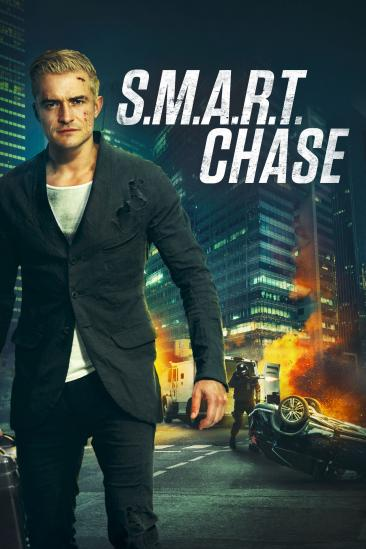 S.M.A.R.T. Chase (2018)