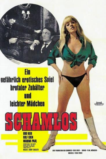 Shameless (1968)