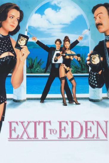 Exit to Eden (1994)