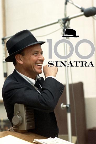 Sinatra 100: An All-Star Grammy Concert (2015)