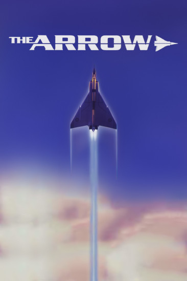 The Arrow (0000)