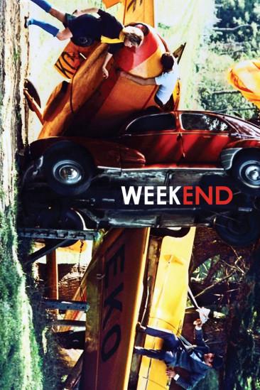 Weekend (1968)