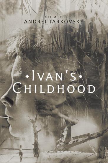 Ivan's Childhood (1963)