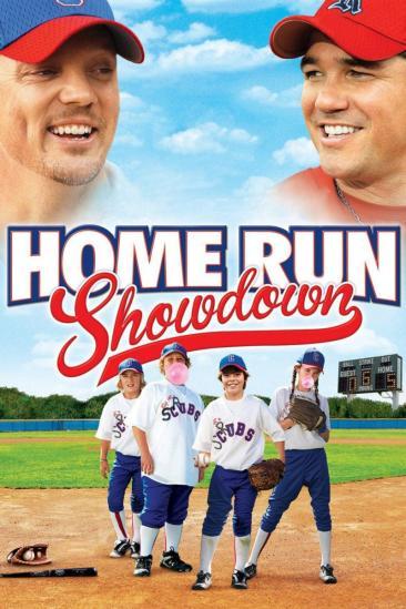 Home Run Showdown (2012)