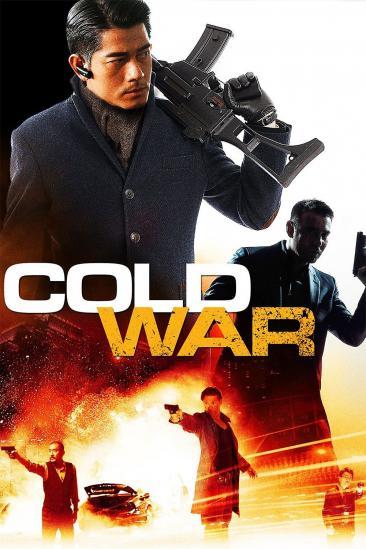 Cold War (0000)