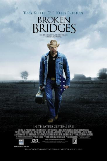 Broken Bridges (2006)