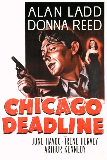 Chicago Deadline (1949)