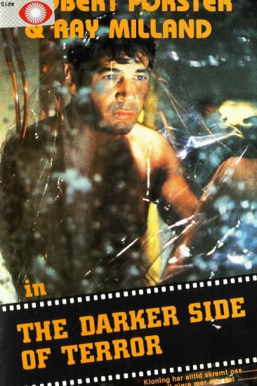 The Darker Side of Terror (1979)